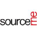 Source Me logo icon