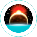 Source Naturals logo icon