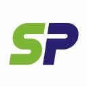 Source Photonics Company Logo