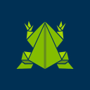Sourcetoad logo icon