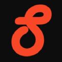 Sourcewp logo icon