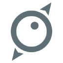 Sourcico Logo