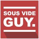 Sous Vide Guy logo icon