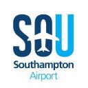 Southampton Airport logo icon