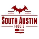 South Austin Foodie logo
