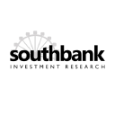 Southbank Investment Research Ltd logo icon