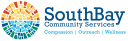 South Bay Community Services logo icon