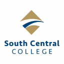 South Central College - Student Life - Send cold emails to South Central College - Student Life