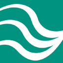 Southcoast Health logo