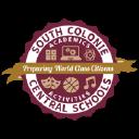Roessleville School Company Logo