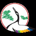 South Cove Manor Nursing Home logo