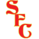 Southeast Farmers Coop Ag logo