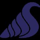 Southend logo icon