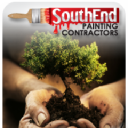 Southend Painting logo