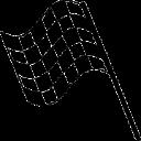 Southern Auto Tech logo