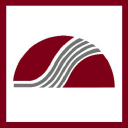 Southern Bank logo icon