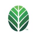 Southern Botanical Inc Logo