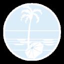 Southern California Beach Club logo