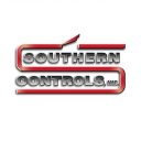 Southern Controls In