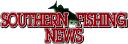 Southern Fishing News logo
