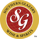 Southern Glazer's Wine and Spirits logo
