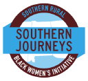 Southern Journeys Company Logo