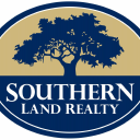 Southern Land Realty Inc logo