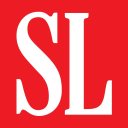 Southern Living logo icon