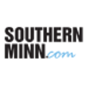 Southernminn logo icon