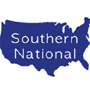 Southern National Roofing