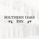 Southern Oaks Inn logo