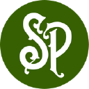 Southern Pines Brewing Company logo