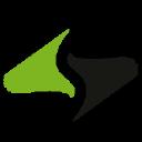 Southern Produce Company Logo