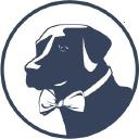Southern Proper logo icon