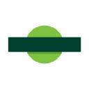 Southern logo icon