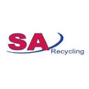 Southern Recycling LLC logo