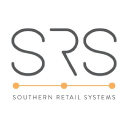Southern Retail Systems Limited on Elioplus