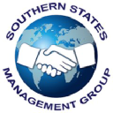 Southern States Management Group , INC logo