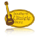 Read Southern Uke Store Reviews