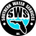 Southern Water Services Inc logo
