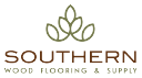 Southern Wood Flooring & Supply logo