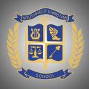 Southfield Christian School logo icon