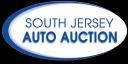 SOUTH JERSEY AUTO BID INC logo