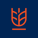 South Jersey Federal Credit Union - Send cold emails to South Jersey Federal Credit Union