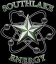 Southlake Energy
