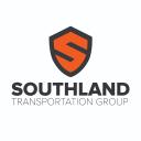 SouthlandTrucks