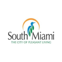 South Miami, Fl logo icon