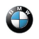 South Motors Group Company Logo