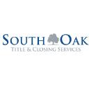 South Oak Title LLC logo