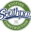 Southpaw Roofing Inc logo